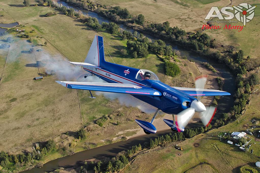Mottys-035-PBA-Rebel-300-VH-TBN-0070-ASO