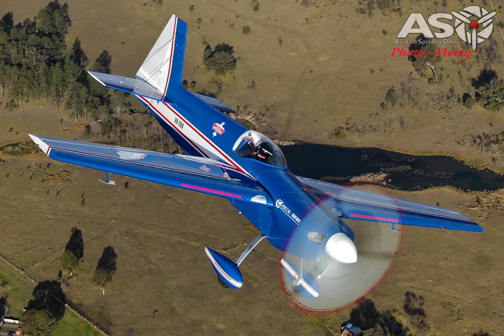 Mottys-04-PBA-Rebel-300-VH-TBN-0010-ASO