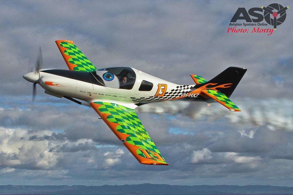Mottys-05-PBA-Lancair-VH-HXZ-0060-ASO