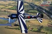 Mottys-013-PBA-Pitts-Model-12-VH-TYJ-0030-ASO