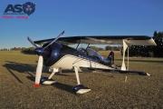 Mottys-150-PBA-Pitts-Model-12-VH-TYJ-ASO