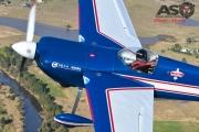 Mottys-016-PBA-Rebel-300-VH-TBN-0080-ASO