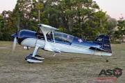 Mottys-180-PBA-Pitts-Model-12-VH-TYJ-ASO