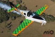 Mottys-002-PBA-Lancair-VH-HXZ-0001-ASO