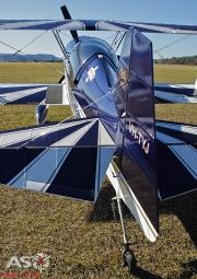 Mottys-210-PBA-Pitts-Model-12-VH-TYJ-ASO