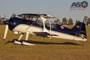 Mottys-220-PBA-Pitts-Model-12-VH-TYJ-ASO