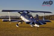Mottys-230-PBA-Pitts-Model-12-VH-TYJ-ASO