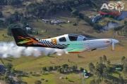 Mottys-024-PBA-Lancair-VH-HXZ-0100-ASO