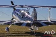 Mottys-250-PBA-Pitts-Model-12-VH-TYJ-ASO