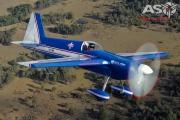Mottys-029-PBA-Rebel-300-VH-TBN-0110-ASO