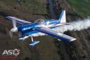 Mottys-032-PBA-Rebel-300-VH-TBN-0140-ASO
