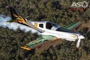 Mottys-033-PBA-Lancair-VH-HXZ-0080-ASO