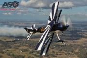 Mottys-034-PBA-Pitts-Model-12-VH-TYJ-0100-ASO