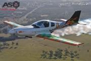 Mottys-036-PBA-Lancair-VH-HXZ-0130-ASO