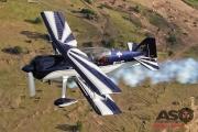 Mottys-037-PBA-Pitts-Model-12-VH-TYJ-0090-ASO