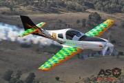 Mottys-039-PBA-Lancair-VH-HXZ-0140-ASO