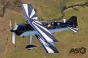Mottys-042-PBA-Pitts-Model-12-VH-TYJ-0160-ASO