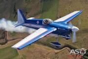 Mottys-043-PBA-Rebel-300-VH-TBN-0180-ASO