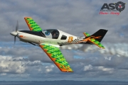 Mottys-005-PBA-Lancair-VH-HXZ-0060-ASO