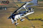 Mottys-010-PBA-Pitts-Model-12-VH-TYJ-0070-ASO