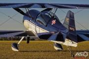 Mottys-100-PBA-Pitts-Model-12-VH-TYJ-ASO