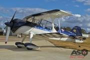 Mottys-110-PBA-Pitts-Model-12-VH-TYJ-ASO