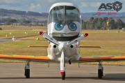 Mottys-012-PBA-Lancair-VH-HXZ-0050-ASO