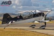 Mottys-130-PBA-Pitts-Model-12-VH-TYJ-ASO