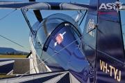 Mottys-140-PBA-Pitts-Model-12-VH-TYJ-ASO