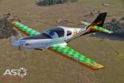 Mottys-015-PBA-Lancair-VH-HXZ-0010-ASO
