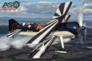 Mottys-016-PBA-Pitts-Model-12-VH-TYJ-0060-ASO