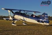 Mottys-160-PBA-Pitts-Model-12-VH-TYJ-ASO