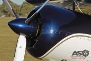 Mottys-170-PBA-Pitts-Model-12-VH-TYJ-ASO