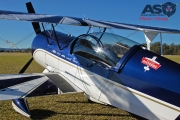 Mottys-190-PBA-Pitts-Model-12-VH-TYJ-ASO