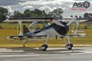 Mottys-200-PBA-Pitts-Model-12-VH-TYJ-ASO