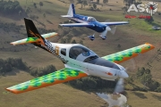 Mottys-021-PBA-Lancair-VH-HXZ-0040-ASO