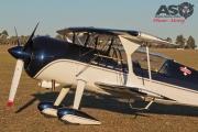 Mottys-240-PBA-Pitts-Model-12-VH-TYJ-ASO