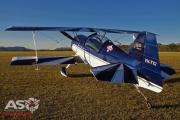 Mottys-270-PBA-Pitts-Model-12-VH-TYJ-ASO