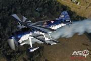Mottys-028-PBA-Pitts-Model-12-VH-TYJ-0050-ASO