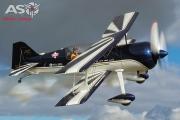 Mottys-003-PBA-Pitts-Model-12-VH-TYJ-0010-ASO