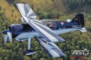 Mottys-040-PBA-Pitts-Model-12-VH-TYJ-0110-ASO