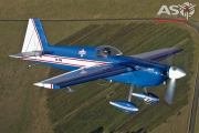 Mottys-041-PBA-Rebel-300-VH-TBN-0050-ASO