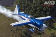 Mottys-044-PBA-Rebel-300-VH-TBN-0190-ASO
