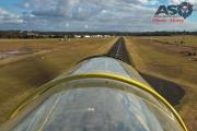 Mottys-045-PBA-Yak-Landing-0010-ASO