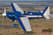 Mottys-007-PBA-Rebel-300-VH-TBN-0020-ASO