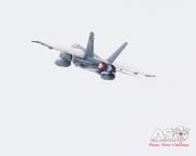 wings over illawarra 16-04-30 109
