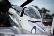 wings over illawarra 16-04-30 111