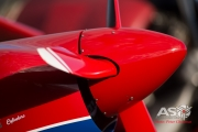 wings over illawarra 16-04-30 130