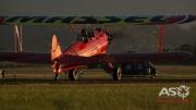 wings over illawarra 16-04-30 525
