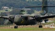 wings over illawarra 16-05-01 250